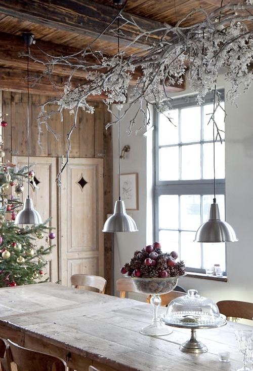 Karácsonyi dekoráció a konyhában.jpg