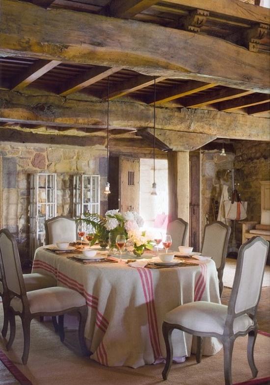 Konyhasziget_francia konyhák (12).jpg