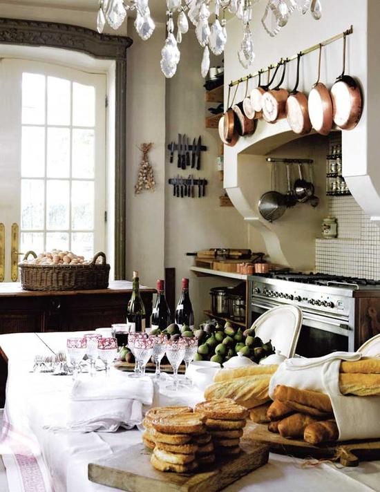 Konyhasziget_francia konyhák (13).jpg