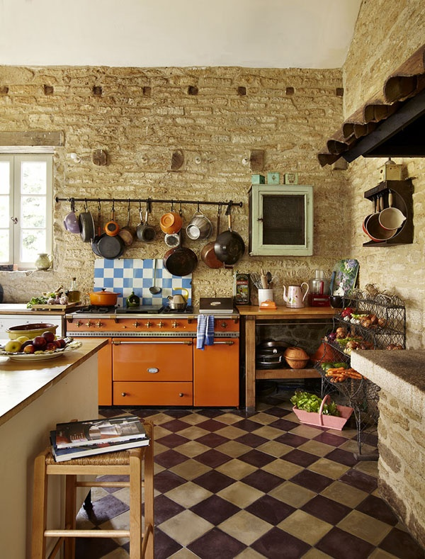 Konyhasziget_francia konyhák (14).jpg