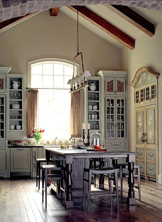 Konyhasziget_francia konyhák (15).jpg