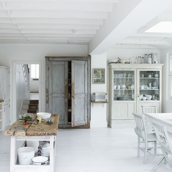 Konyhasziget_francia konyhák (17).jpg