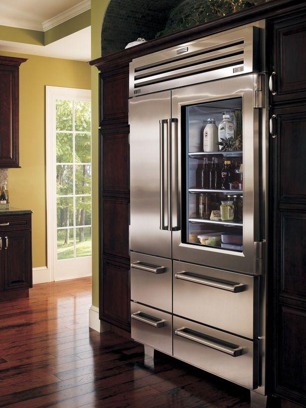 Szabadonálló hűtők (2).jpg