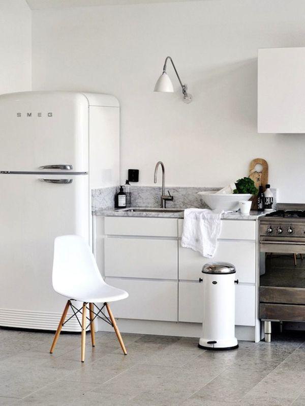 Szabadonálló hűtők (3).jpg