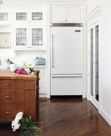 Szabadonálló hűtők (7).jpg