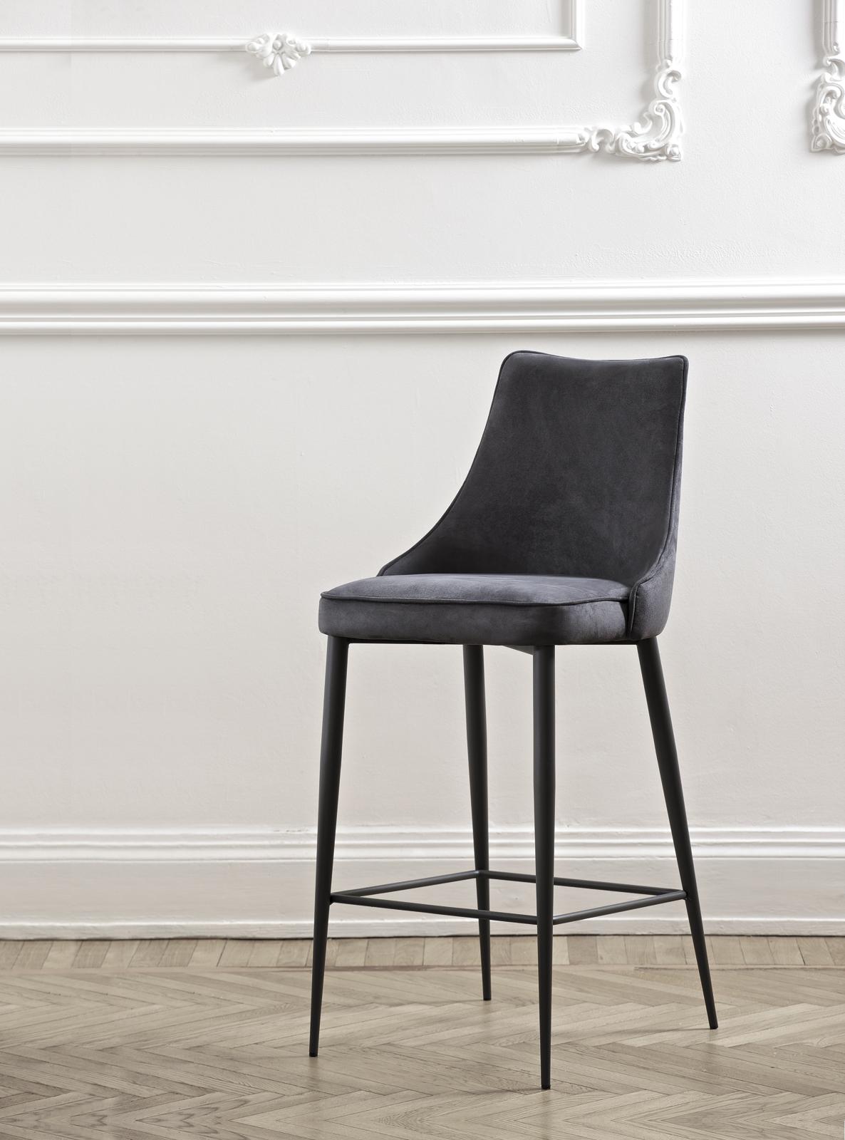 bár székek kényelmesek