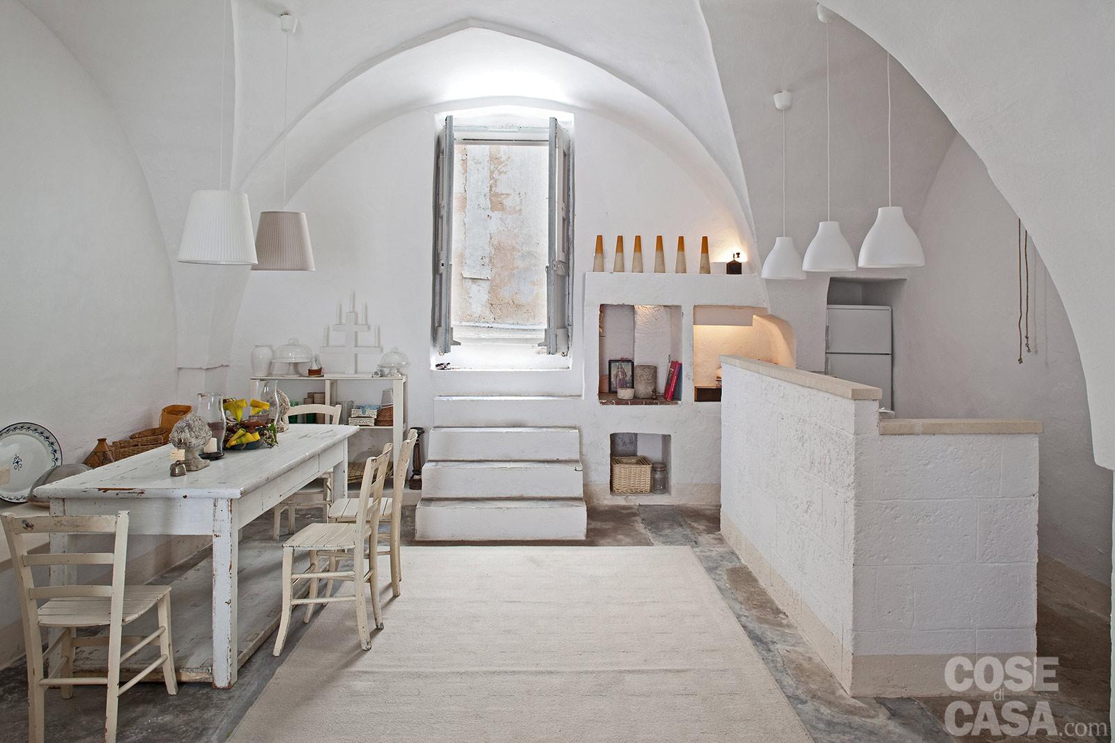 Épített konyhák 2.