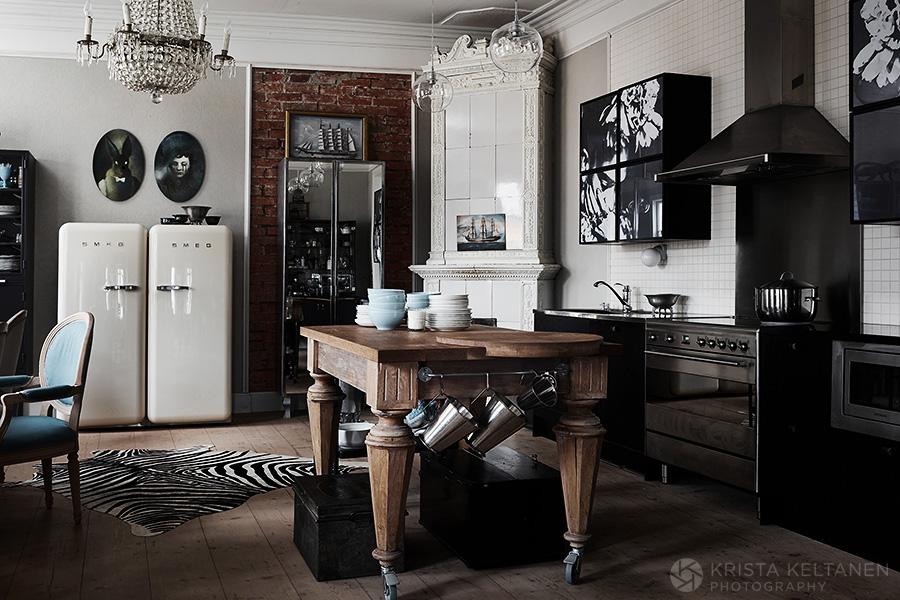 finn_konyha_konyhasziget_jaana-manner-rouva-manner-home-koti-suomi-finland-photo-krista-keltanen.jpg