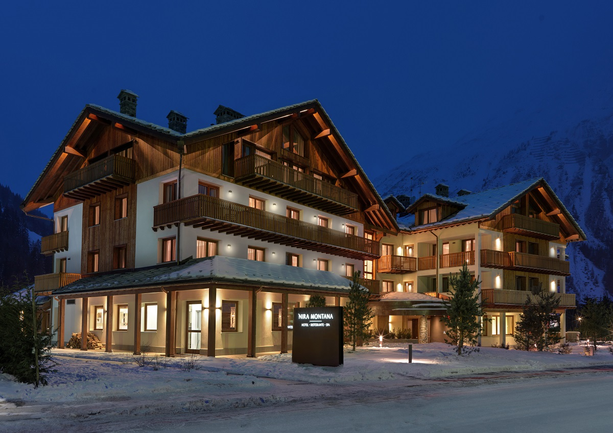 hotel_nira_montana_exteriors-2.jpg
