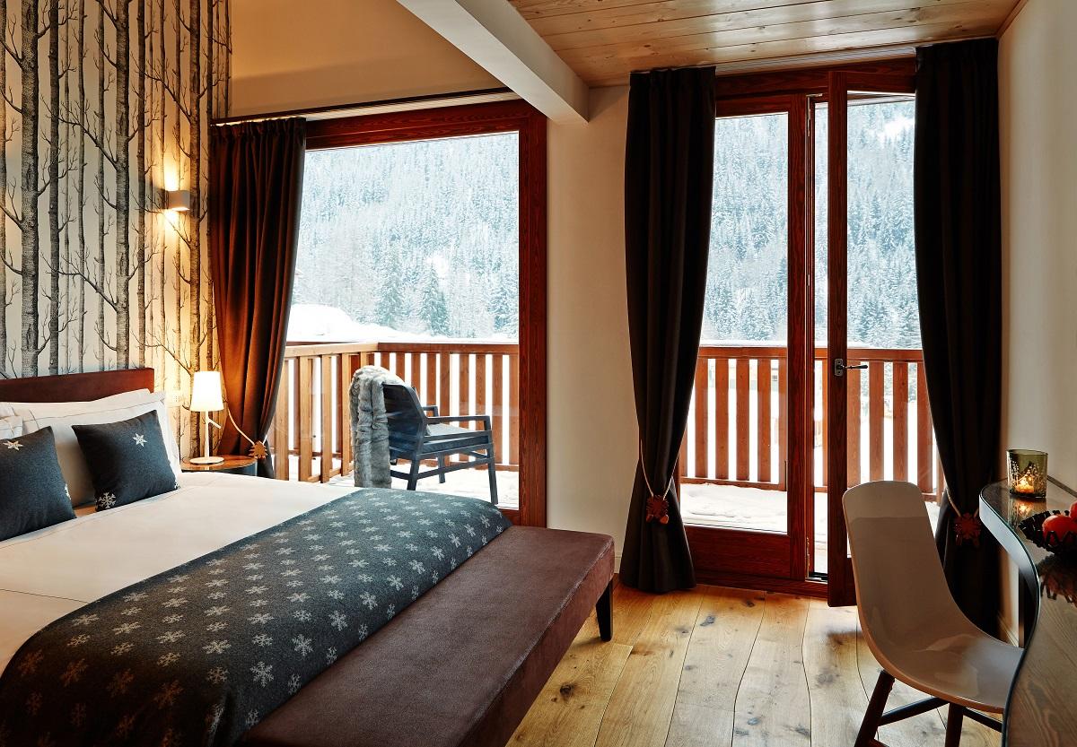 hotel_nira_montana_interiors-4.jpg