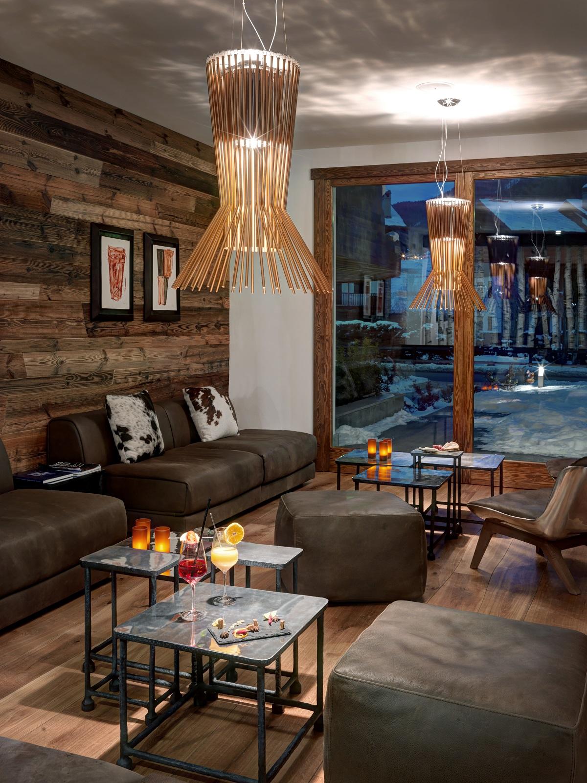 hotel_nira_montana_interiors_1.jpg