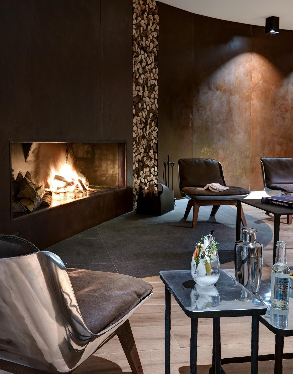hotel_nira_montana_interiors_2.jpg