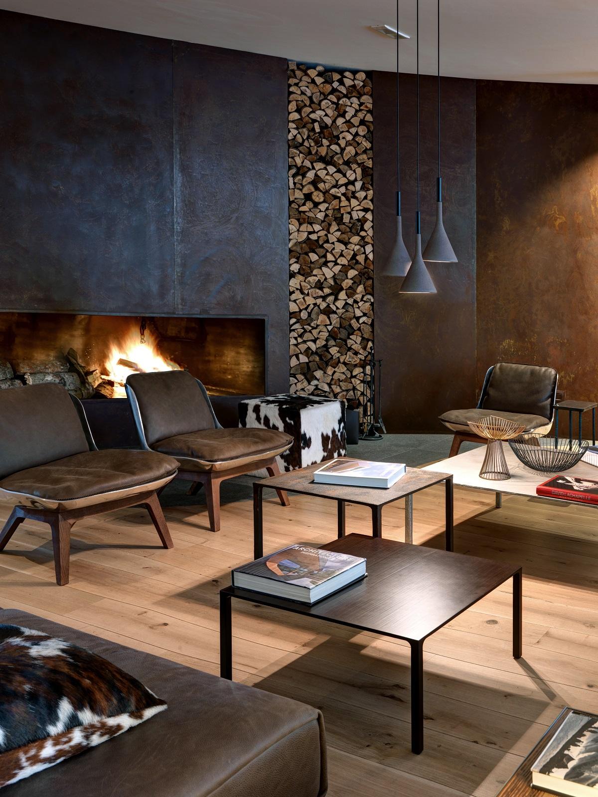 hotel_nira_montana_interiors_3.jpg