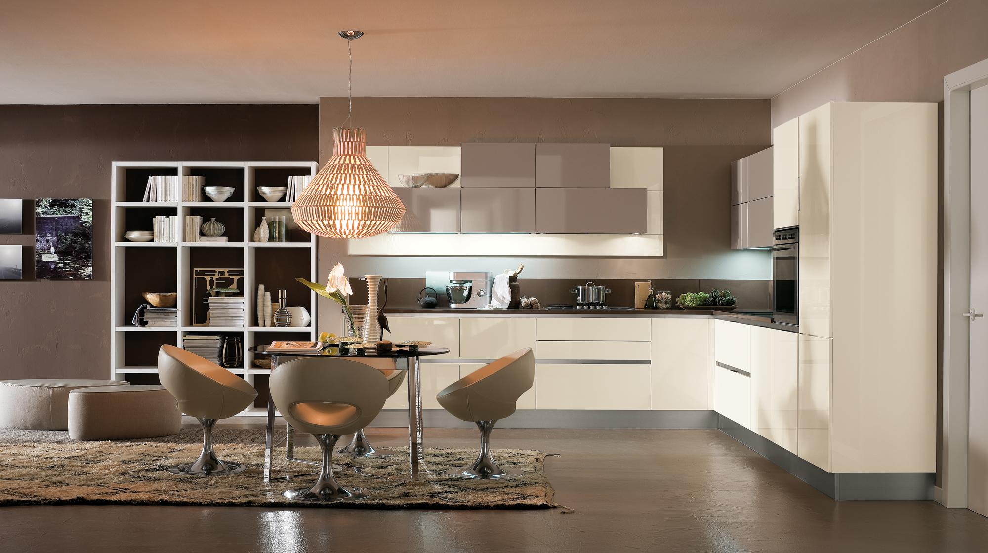 italian-kitchen-carrera-go_veneta.jpg