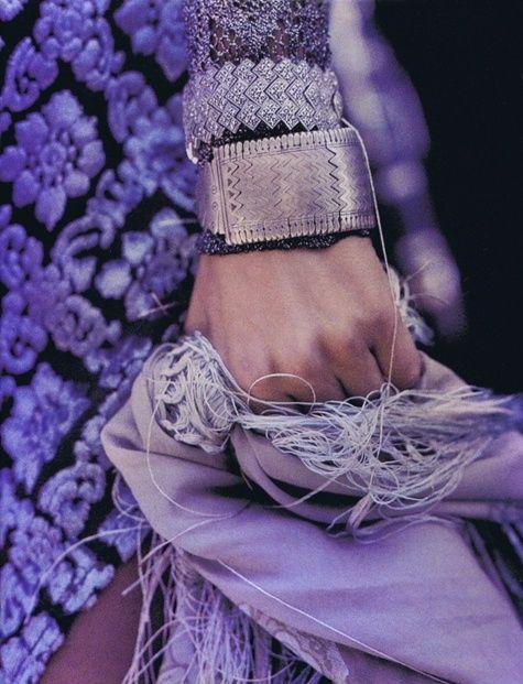 konyhasziget_az_ev_szine_ultra_violet_17.jpg