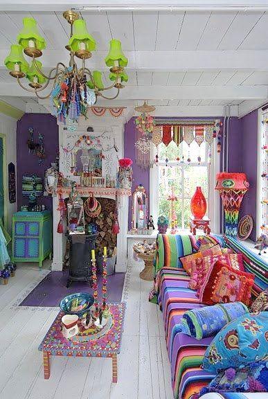 konyhasziget_az_ev_szine_ultra_violet_18.jpg