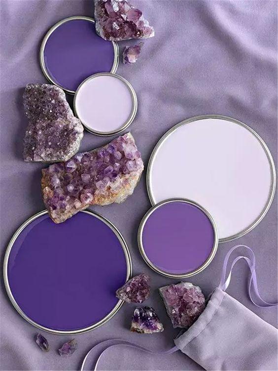konyhasziget_az_ev_szine_ultra_violet_20.jpg