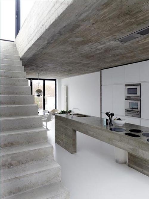 konyhasziget_beton_15.jpg