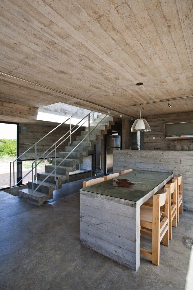 konyhasziget_beton_7.jpg