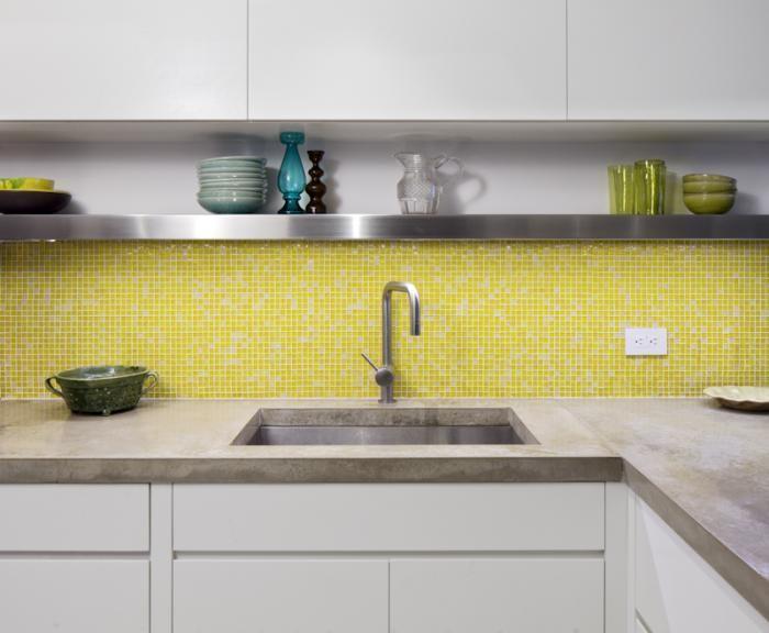 konyhasziget_beton_acourt-kitchen-sink-tile-detail.jpg