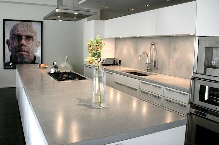 konyhasziget_beton_concrete-counters-tribeca-loft-d_apostrophe-design.jpg