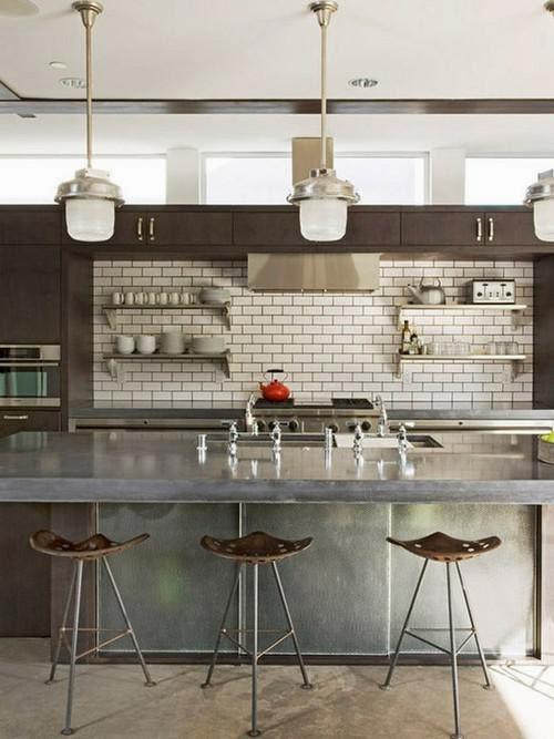 konyhasziget_beton_concrete_kitchen_countertop_paperblog.jpeg