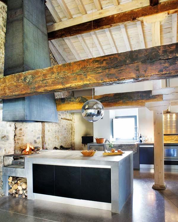 konyhasziget_beton_fantastic_kitchen_nuevo_estilo.jpg