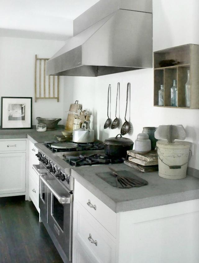 konyhasziget_beton_james-h-kitchen-grey.jpg
