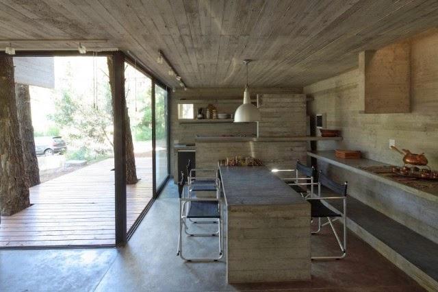 konyhasziget_beton_the-franz-house-best_house_design1.jpg