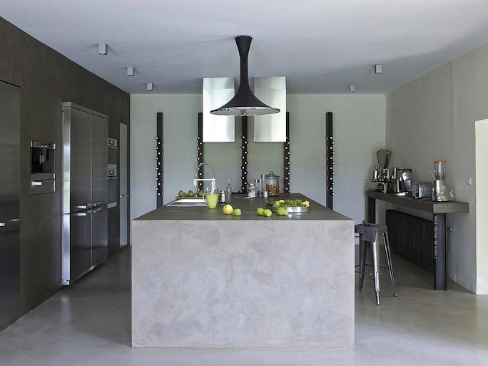 konyhasziget_beton_total-concrete-kitchen.png