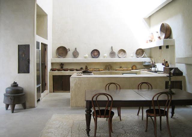 konyhasziget_beton_traditional-concrete-kitchen.jpg