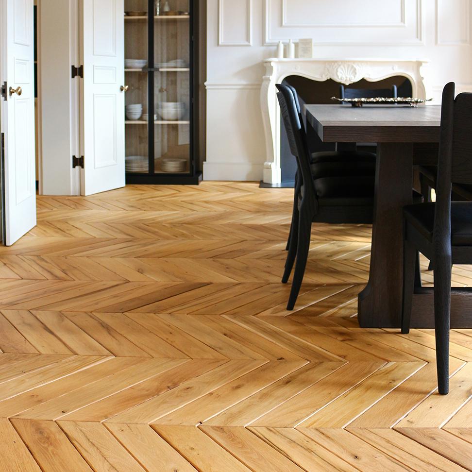 konyhasziget_fakonyhak_lassco-reclaimed-parquet-wood-flooring-beautiful-kitchens-housetohome_co_uk.jpg