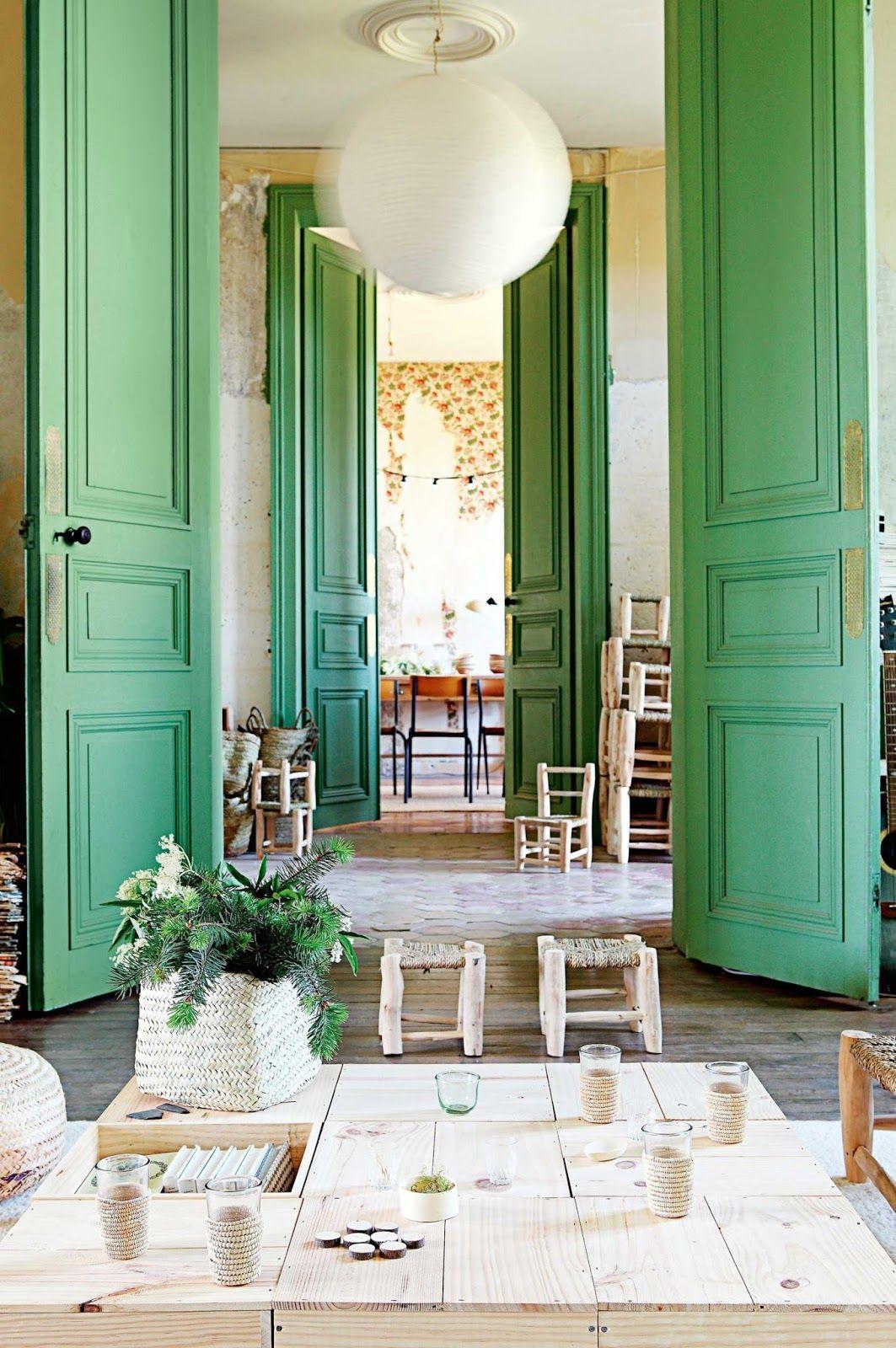 konyhasziget_francia_kastely_zold_felhangokkal_chateau-de-dirac_les-petites-emplettes_01_10.jpg