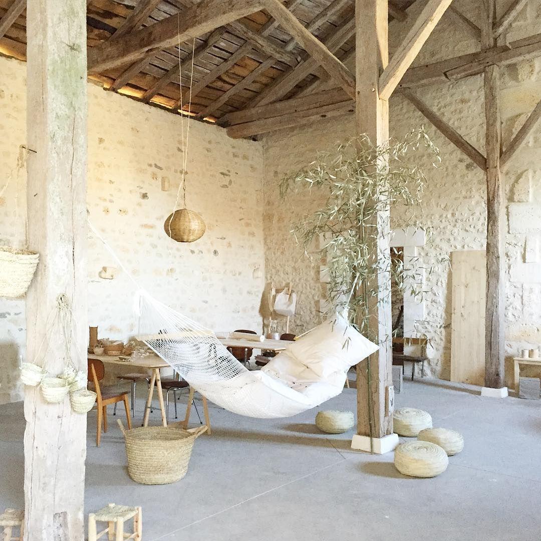 konyhasziget_francia_kastely_zold_felhangokkal_chateau-de-dirac_les-petites-emplettes_01_11.jpg
