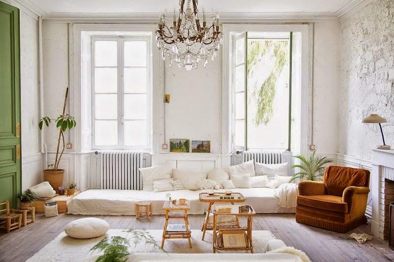 konyhasziget_francia_kastely_zold_felhangokkal_chateau-de-dirac_les-petites-emplettes_01_12.jpg