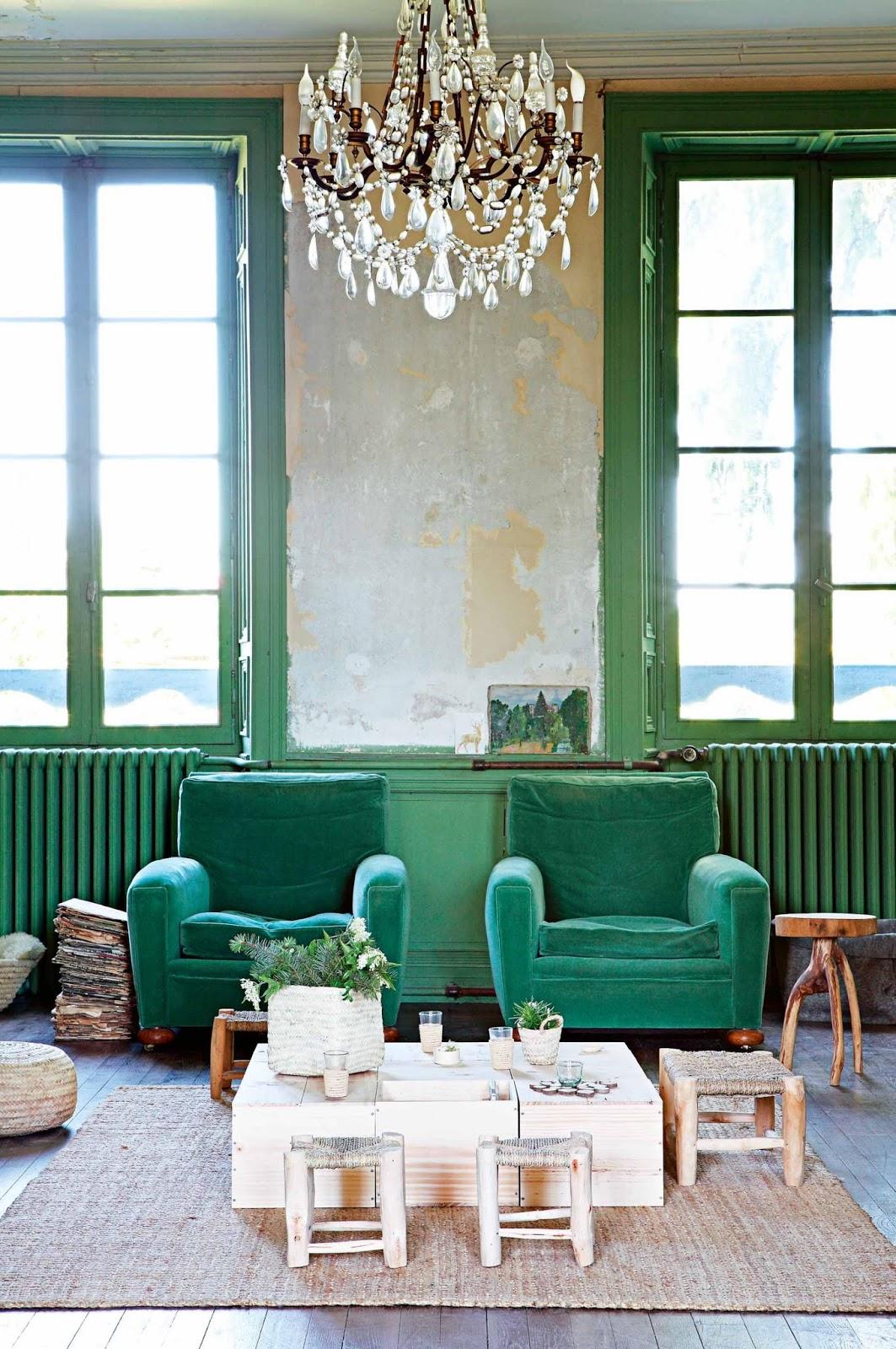 konyhasziget_francia_kastely_zold_felhangokkal_chateau-de-dirac_les-petites-emplettes_01_5.jpg