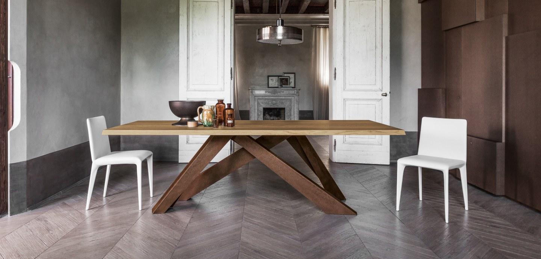konyhasziget_furcsa_labu_asztalok_bonaldo-big-table.jpg