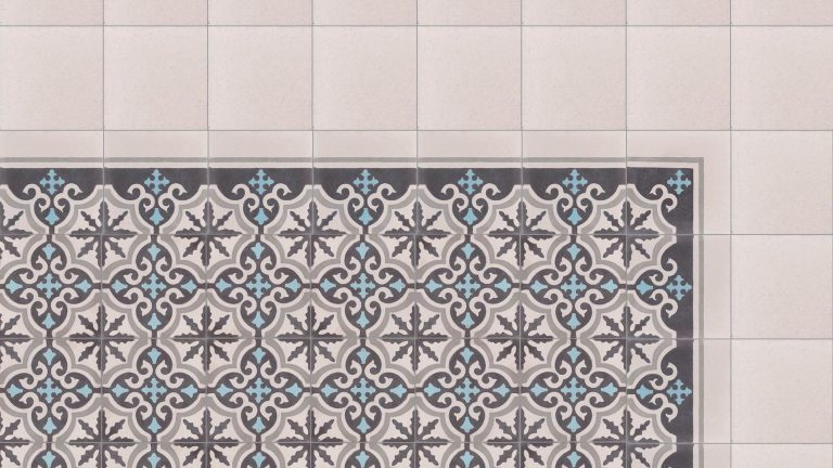 konyhasziget_mi_a_cementlap_via_marrakesh_4.jpg