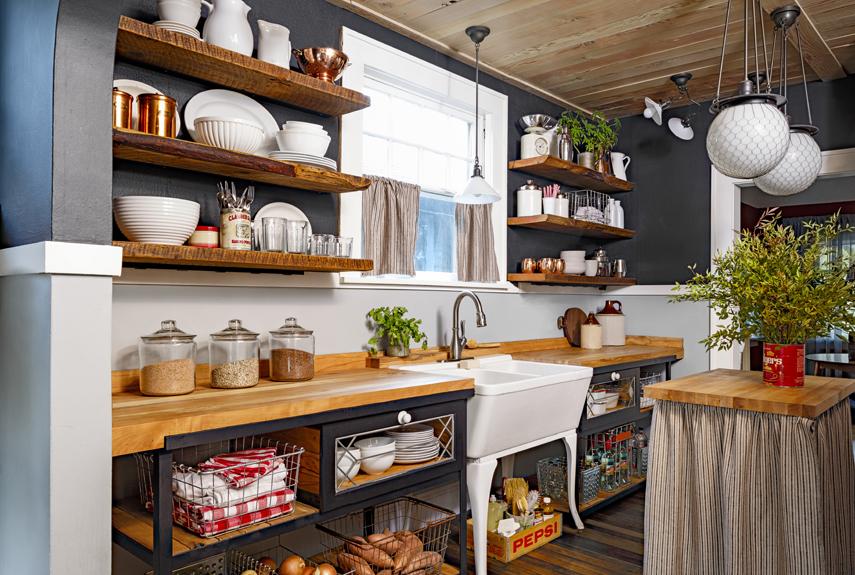 konyhasziget_nekem_tetszik_blue-ribbon-kitchen-sink-0215-xln.jpg
