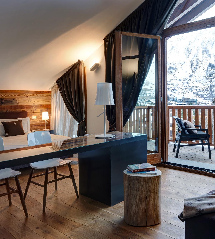 konyhasziget_teli_luxus_hotel_nira_montana_bedroom-1a.jpg
