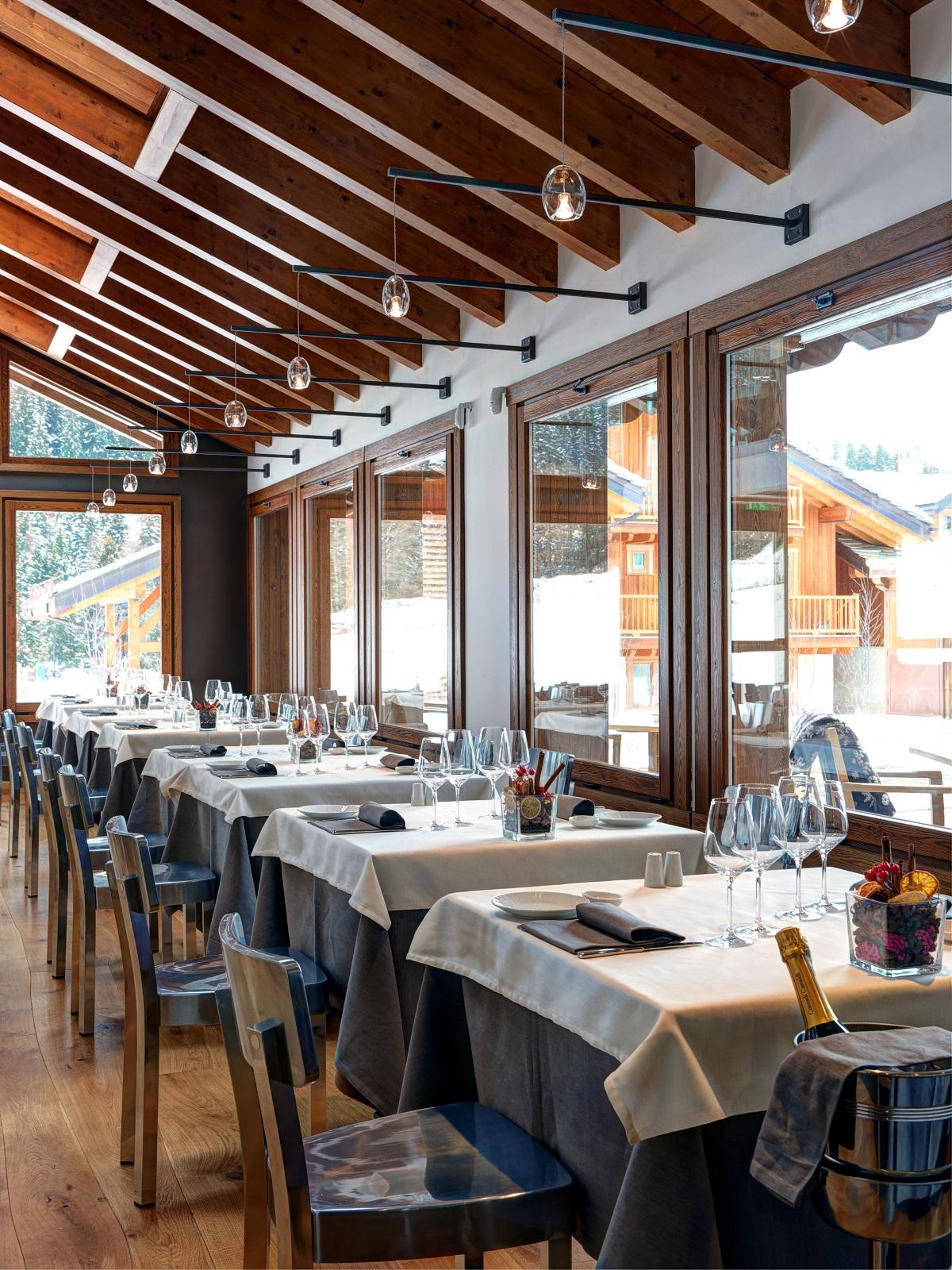 konyhasziget_teli_luxus_hotel_nira_montana_restaurant.jpg