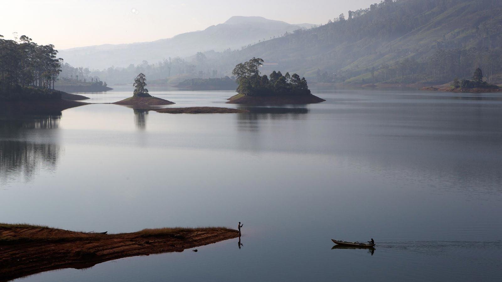 konyhasziget_ut_a_teahoz_castlereagh-lake-from-summerville-2.jpg