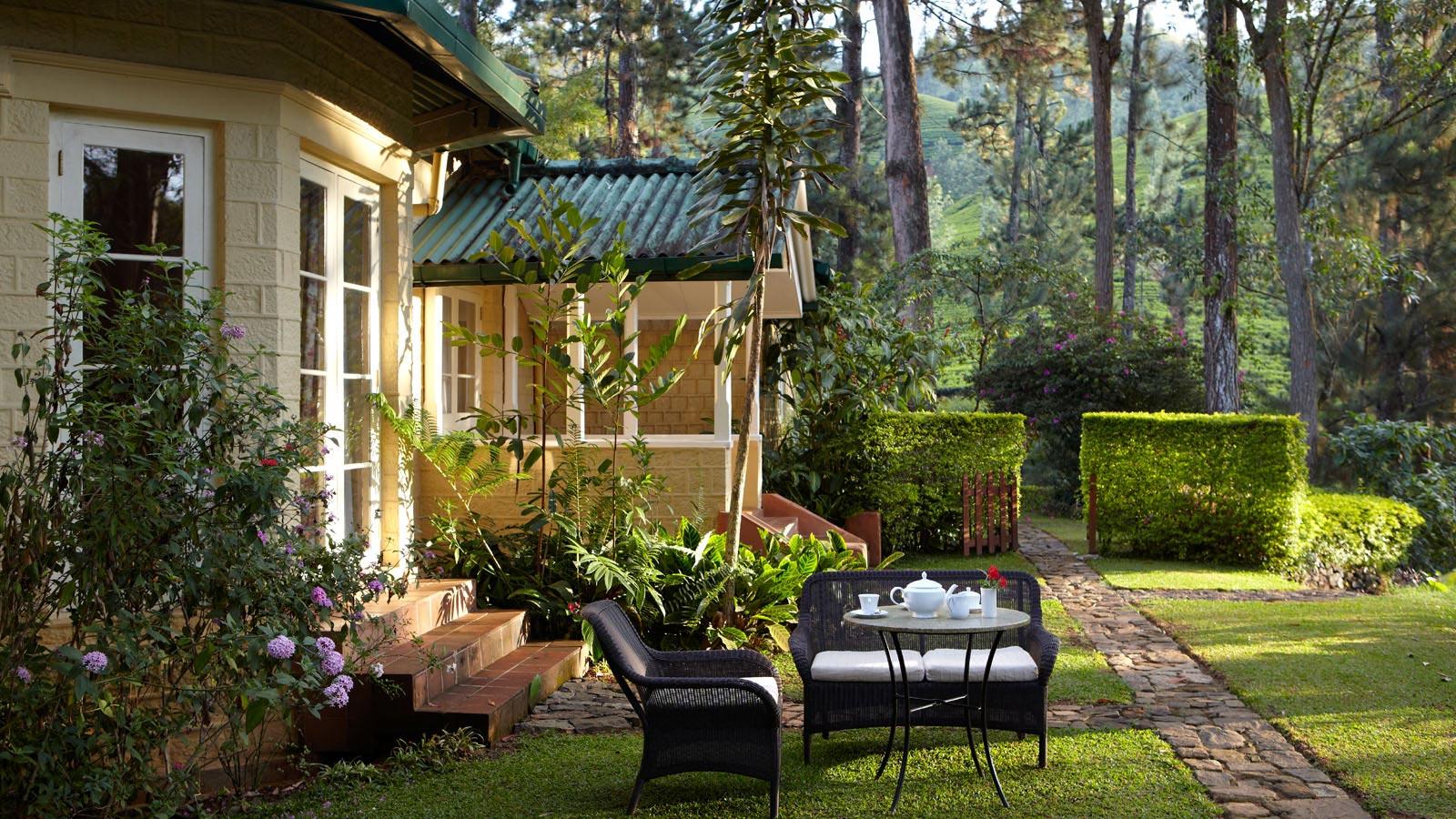 konyhasziget_ut_a_teahoz_shuttleworth-master-suite-private-garden-2-summerville.jpg
