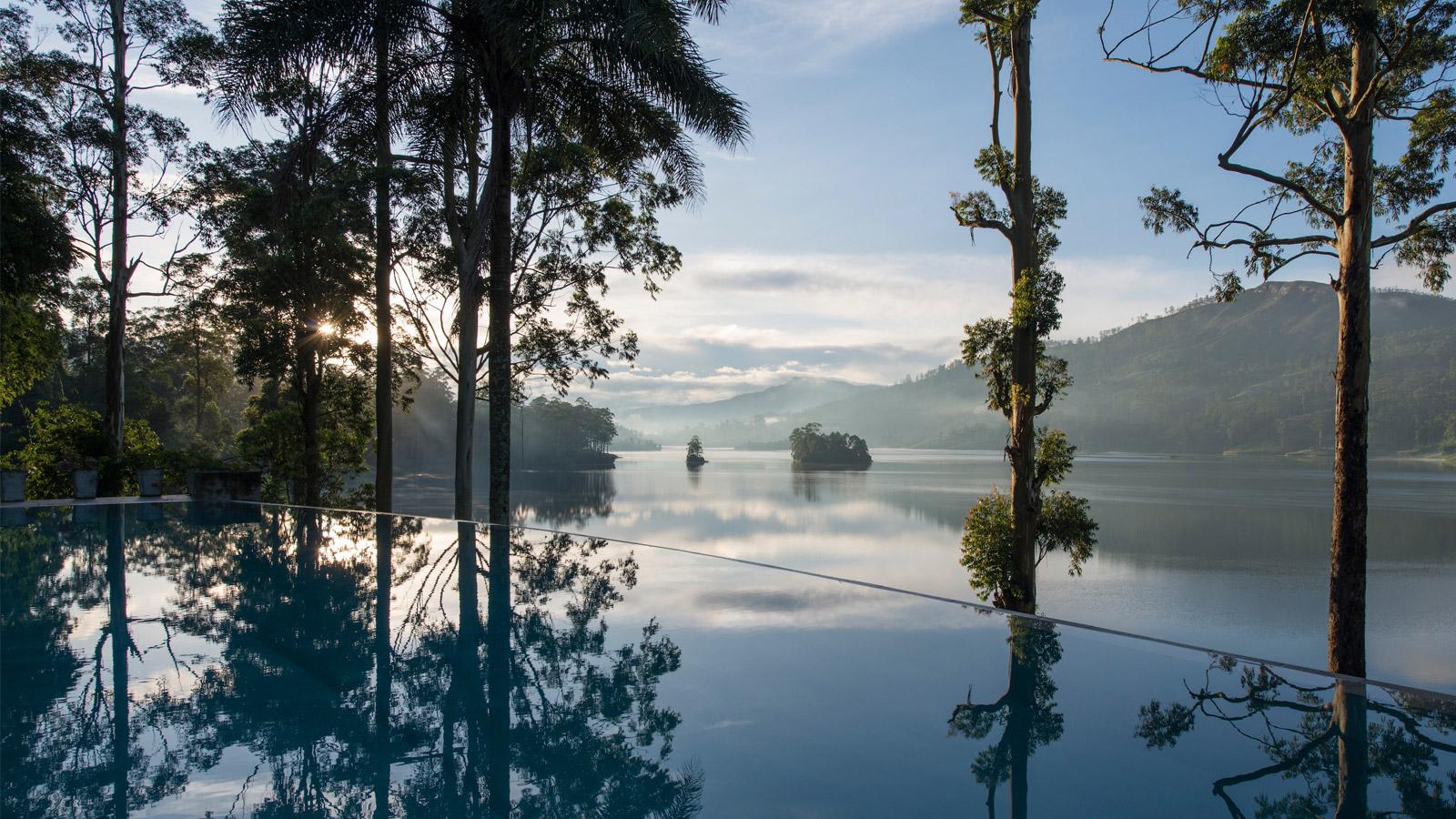 konyhasziget_ut_a_teahoz_summerville-bungalow-pool-castlereagh-lake-3.jpg