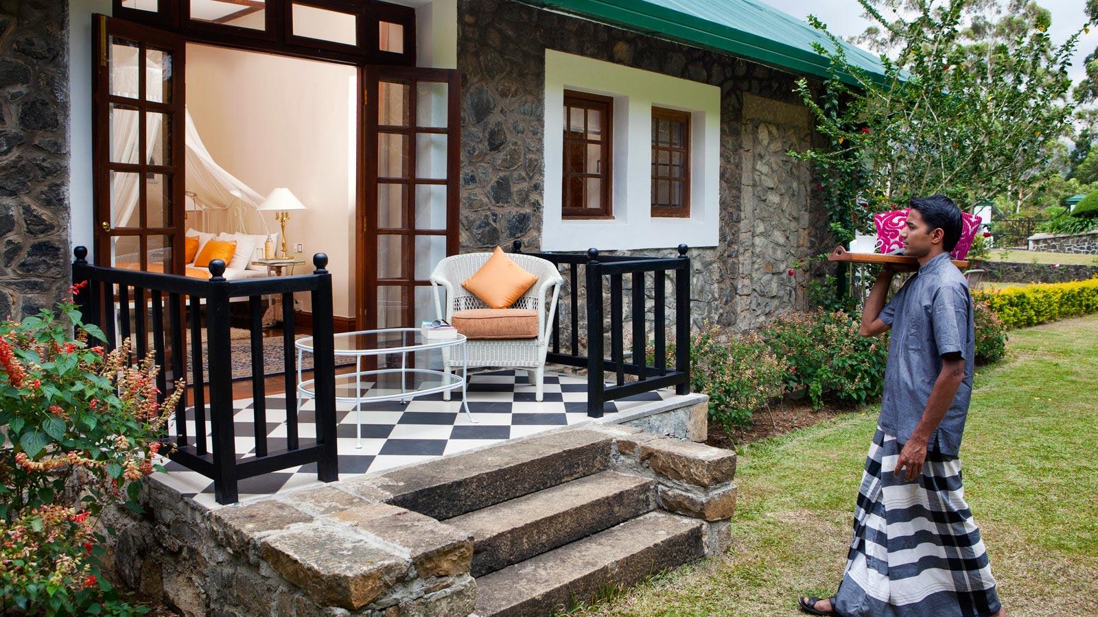 konyhasziget_ut_a_teahoz_tientsin-garden-suite.jpg