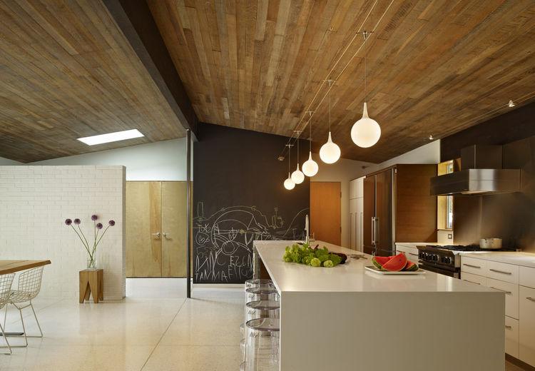 lakewood_kitchen_rect.jpg