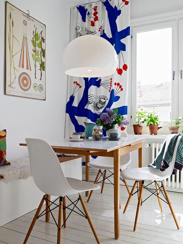 scandinavian-dining-table.jpg