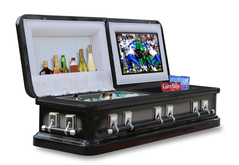 coffin-fun.jpg
