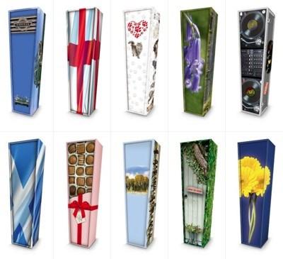coffins-coll.jpg