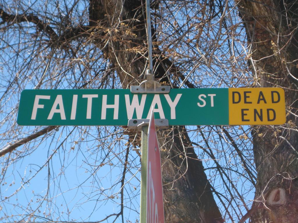 faithway.jpg